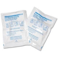 Kimberly-Clark Instant Cold Pack
