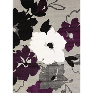 Cristall Dasia Plum Area Rug (5' 3 x 7' 2)|https://ak1.ostkcdn.com/images/products/9539084/P16718496.jpg?_ostk_perf_=percv&impolicy=medium