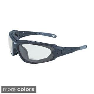 Global Vision Shorty 24 Lens Photochromatic Eyewear