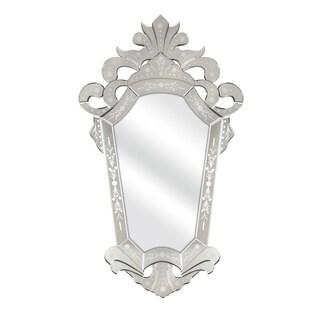 Lucille Ventian Mirror