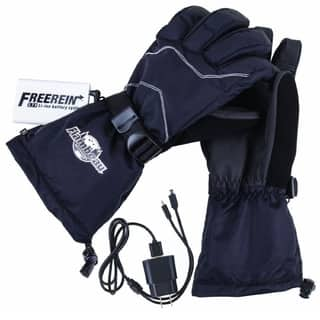 Heated Gear Heated Gloves Kit|https://ak1.ostkcdn.com/images/products/9539181/P16718588.jpg?impolicy=medium