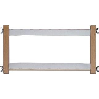 Value Hardwood Scroll Frame 10inX18in