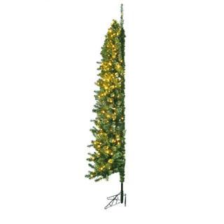Kurt Adler 6.5-foot Winchester Quarter Tree