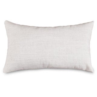 Wales Collection Small Pillow (3 options available)