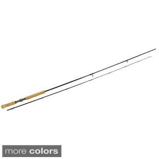 Shu-Fly Fresh/ Saltwater 9-foot Fly Rod