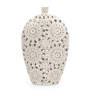 Large Lacey Vase|https://ak1.ostkcdn.com/images/products/9540209/P16718940.jpg?_ostk_perf_=percv&impolicy=medium