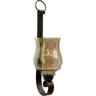 Belmiro Wall Sconce Candle