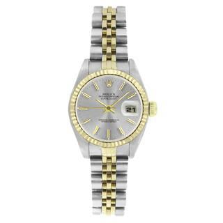 Rolex Watch Womens Cheap