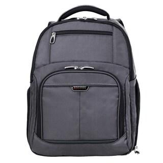 Ricardo Beverly Hills Mar Vista 17-inch Backpack