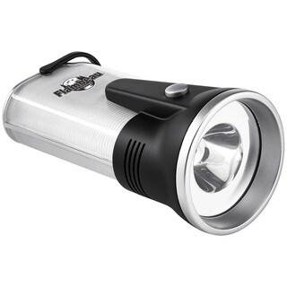Heated Gear 2-in-1 Lantern/Flashlight