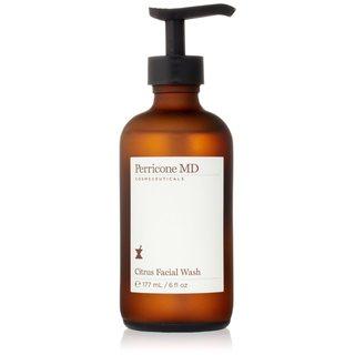 Perricone Citrus 6-ounce Facial Wash