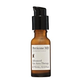 Perricone Advanced Eye Area 0.5-ounce Therapy