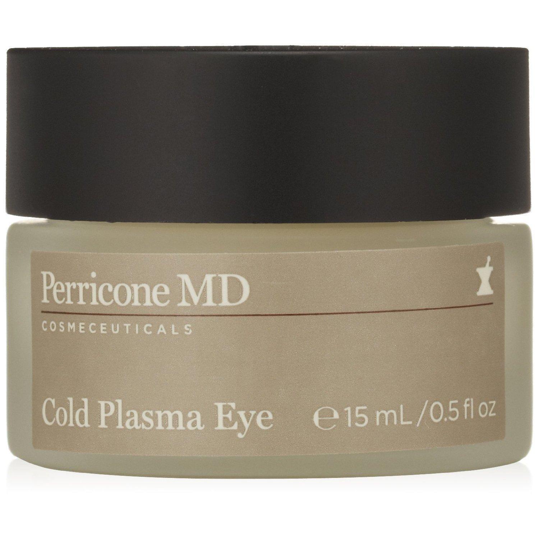 N.V. Perricone M.D. Cold 0.5-ounce Plasma Eye Serum, Ivor...