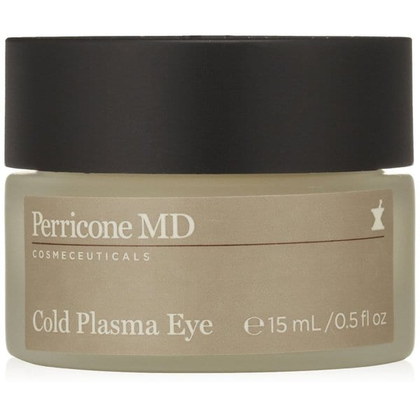 Perricone MD Cold 0.5-ounce Plasma Eye Serum