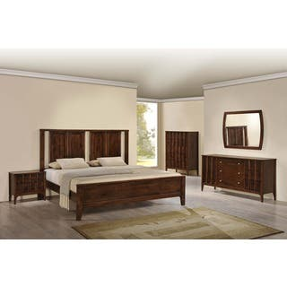 Portland Bedroom Collection|https://ak1.ostkcdn.com/images/products/9541532/P16721852.jpg?impolicy=medium
