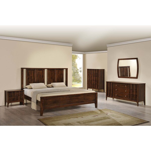 Shop Portland Bedroom Collection