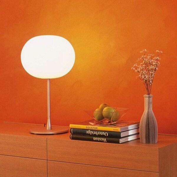 Shop Contempo Lights Luminart Velas Color Changing Rechargeable