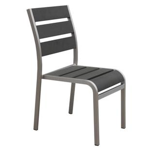 Fresca Polylumber Dining Chairs (Set of 4)