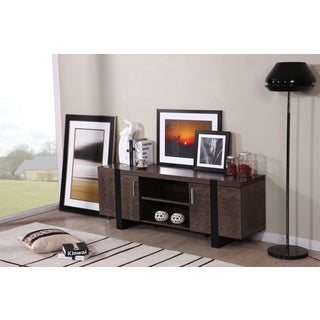 Kendall 68-inch TV Stand