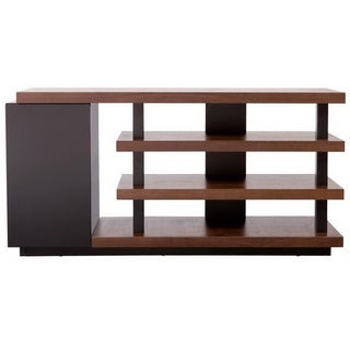 Eaton 60-inch TV Stand