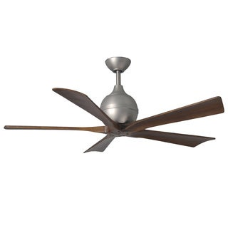 Matthews Fan Company Irene 5-blade Ceiling Fan