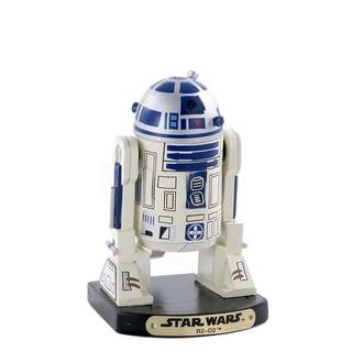 Kurt Adler 7-inch Star Wars R2D2 Nutcracker