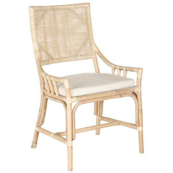 whitewash outdoor furniture. safavieh rural woven dining donatella natural white wash chair free shipping today overstockcom 16722573 whitewash outdoor furniture r