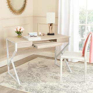 Safavieh Bryant Natural Top/ White Legs Computer Desk|https://ak1.ostkcdn.com/images/products/9542225/P16722594.jpg?_ostk_perf_=percv&impolicy=medium