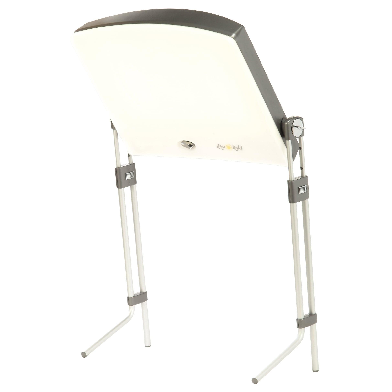Carex Day-Light Classic Bright Light Therapy Lamp (Day-Li...