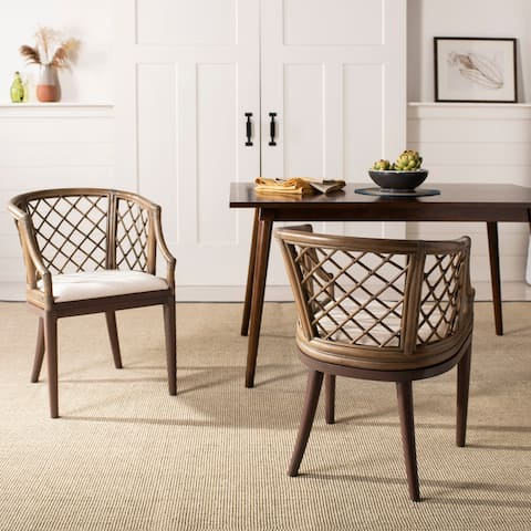 Country Living Room Chairs | Shop Online at Overstock