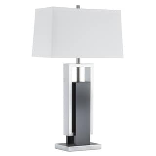 Extender Table Lamp