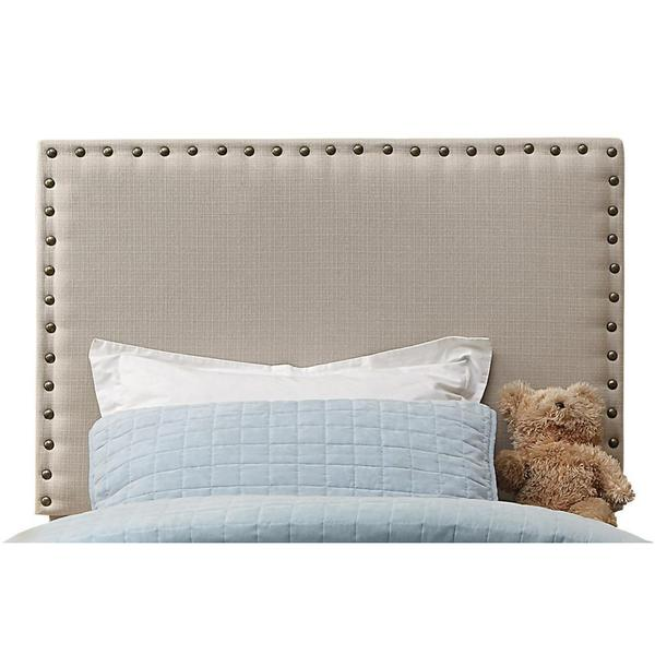 headboards only  show home design, Headboard designs