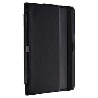 Urban Factory Elegant Carrying Case (Folio) for Tablet - Black https://ak1.ostkcdn.com/images/products/9542992/P16723690.jpg?impolicy=medium