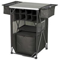 Tailgaterz Hang N Haul Organizer Free Shipping On Orders