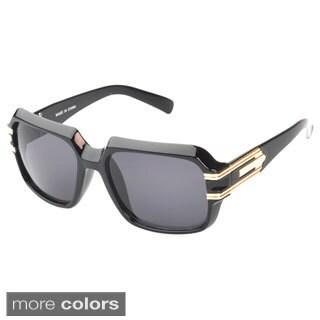 Epic Women's 'Paxton' Square Fashion Sunglasses