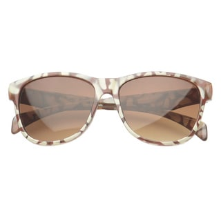Epic Women's 'Falon' Square Fashion Sunglasses