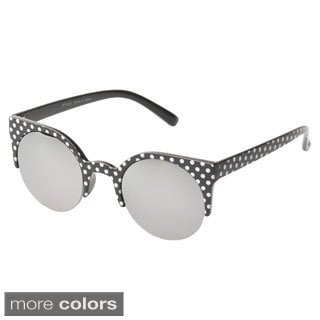 Epic Women's 'Marion' Soho Fashion Sunglasses