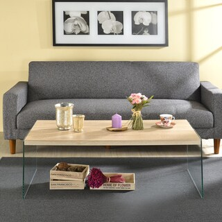 Millenial Collection Upton Coffee Table