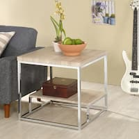 Millenial Collection Hansen Accent Table