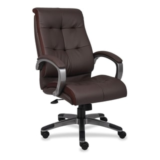 Lorell Executive Chair