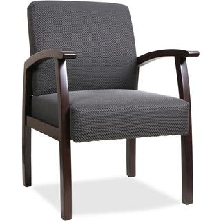 Lorell Deluxe Guest Chair|https://ak1.ostkcdn.com/images/products/9543514/P16724261.jpg?impolicy=medium