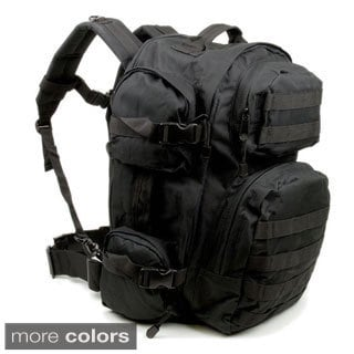 Backpacks-Overstock.com
