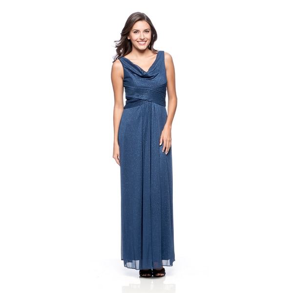 Dresses | Find Great Women\'s Clothing Deals Shopping at Overstock.com