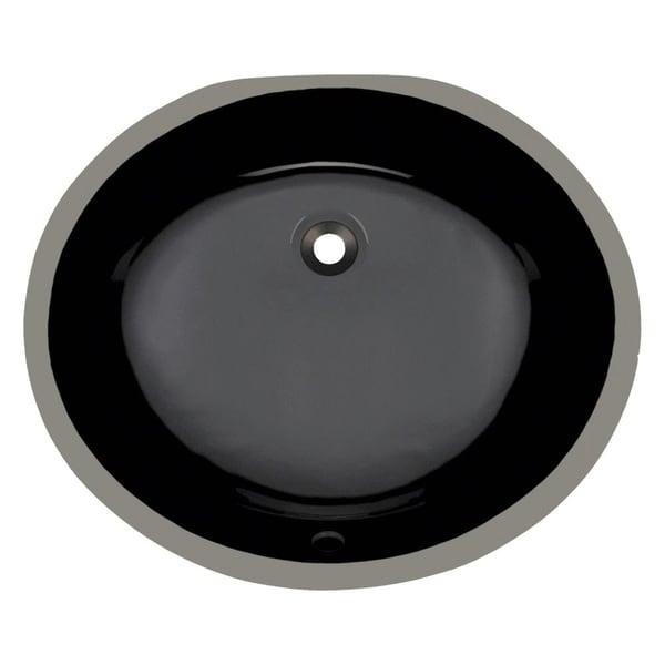 UPM Porcelain Bathroom Sink