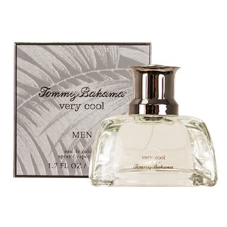 Tommy Bahama Very Cool Men's 1.7-ounce Cologne Spray