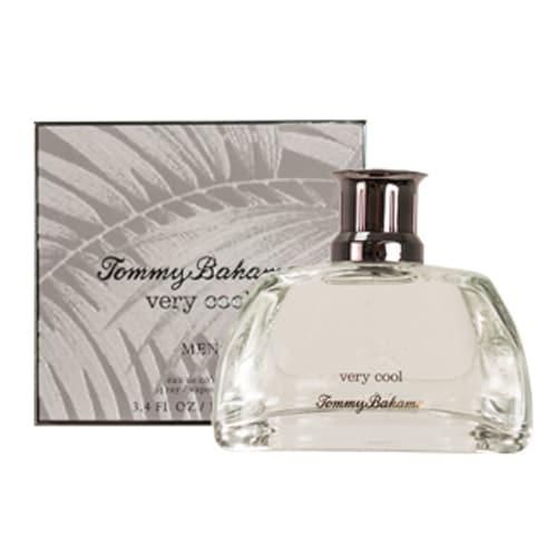 tommy bahama perfume price