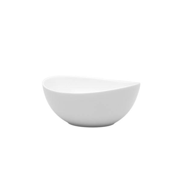 Vanilla Erfly Fruit Bowl 5 8oz Set Of 6 On Free Shipping Orders Over 45 9546643