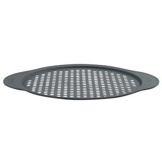 Earthchef 15.5-inch Medium Pizza Pan
