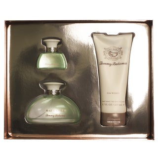 Tommy Bahama Set Sail Martinique Women's 3-piece Fragrance