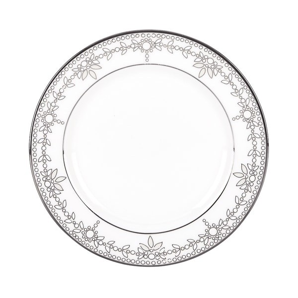 Lenox Marchesa Empire Pearl Butter Plate